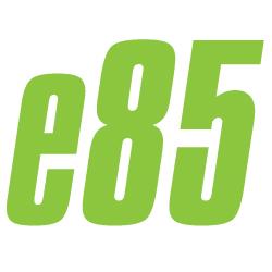e85freaks logo