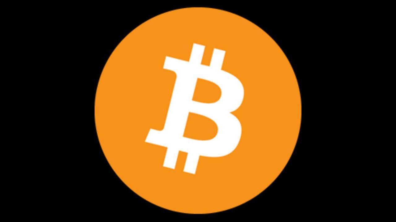 Bitcoin and e85Freaks