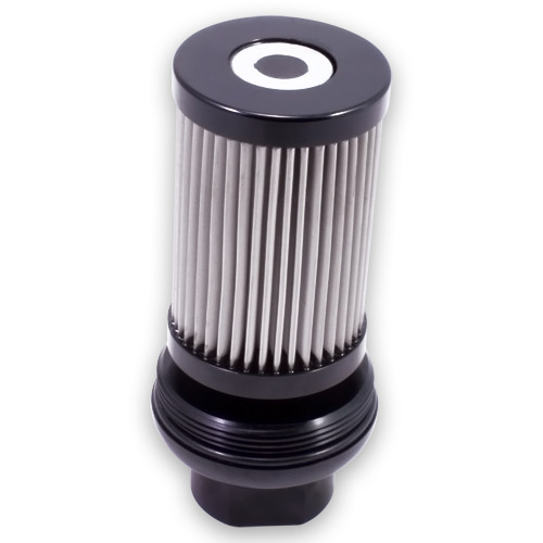 10 micron 6an fuel filter 10 micron hydraulic filter